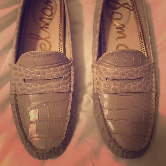7df61c83c94 Sam Edelman Woman s Filly Penny Loafer